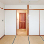 img_room-c03ss